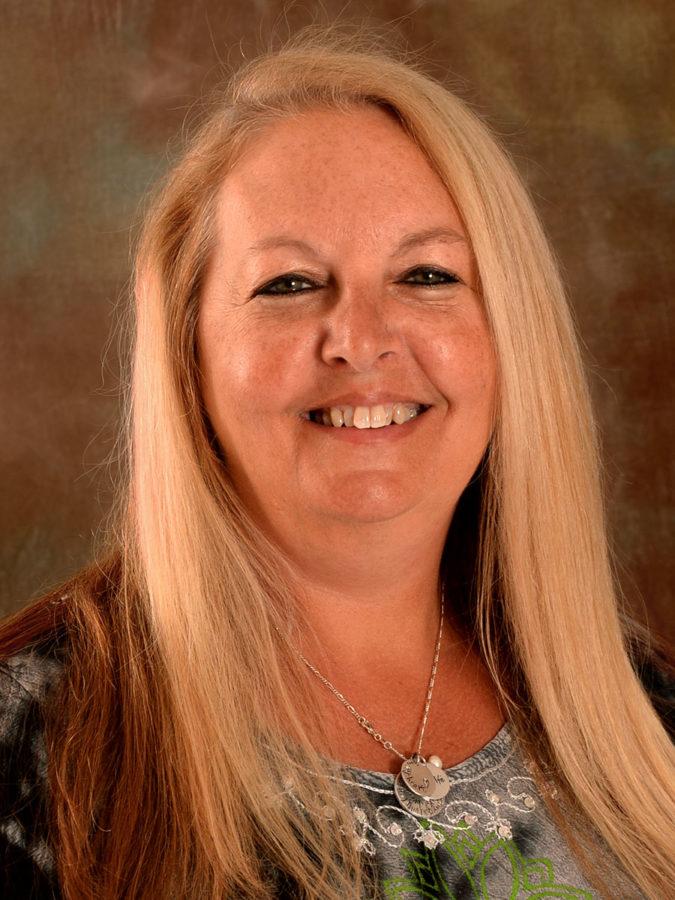 Elizabeth Quinkert WomanCare Nurse-Midwife