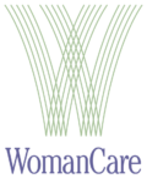 WomanCare