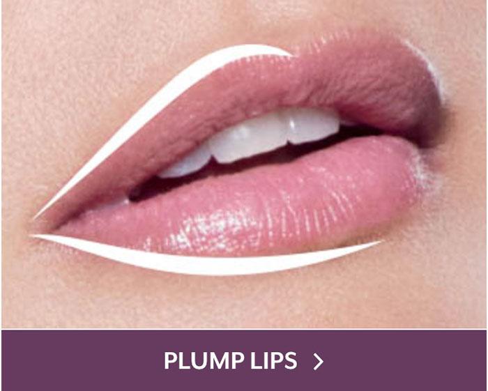 JUVÉDERM Lips WomanCare Aesthetics