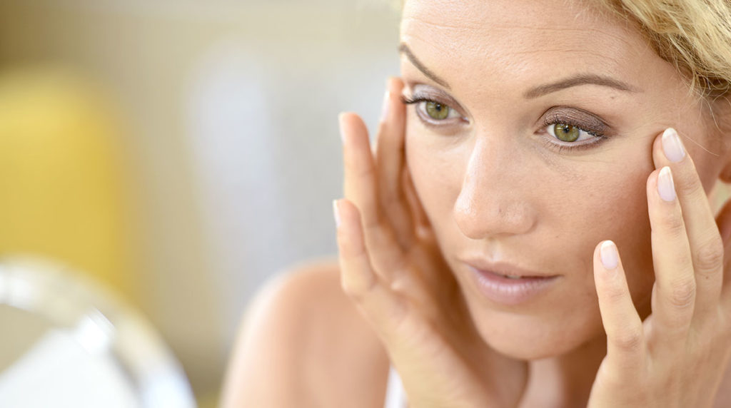 Botox Cosmetic WomanCare Aesthetics