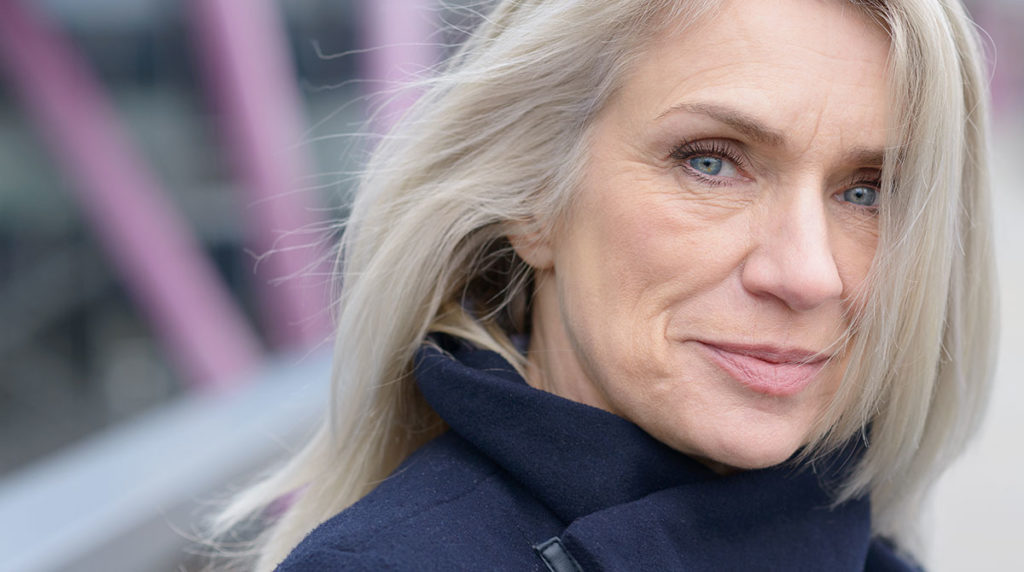 Menopause WomanCare